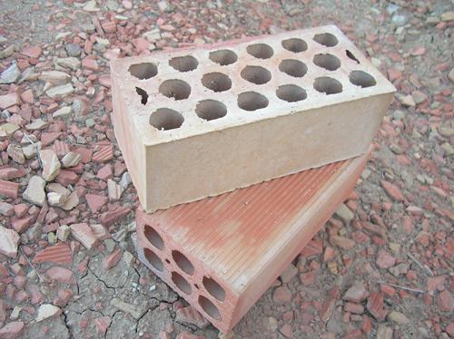 productos-ladrillo-panal-y-perforado