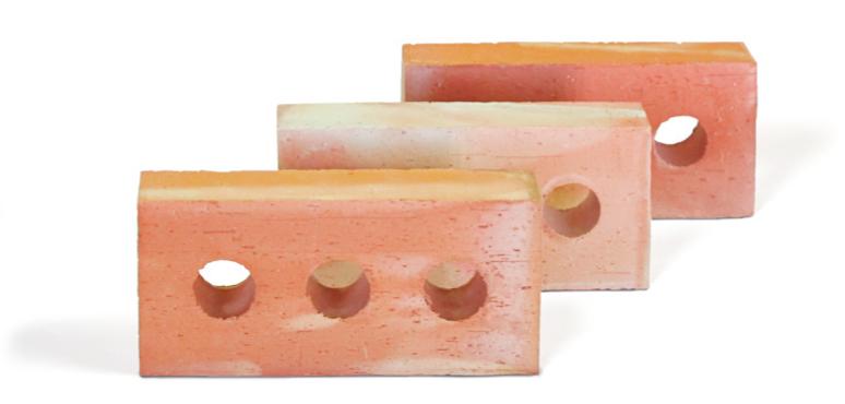 productos-ladrillo-rustico-mecanizado